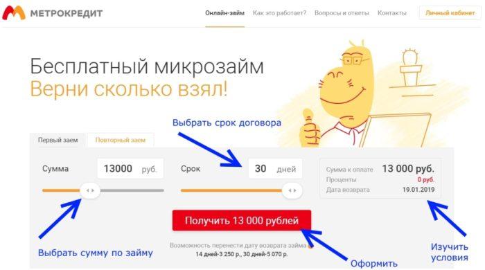 C:\Users\Лена\Desktop\Личный кабинет Метрокредит 1.jpg