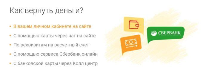 C:\Users\Лена\Desktop\Лк Метрокредит 12.jpg