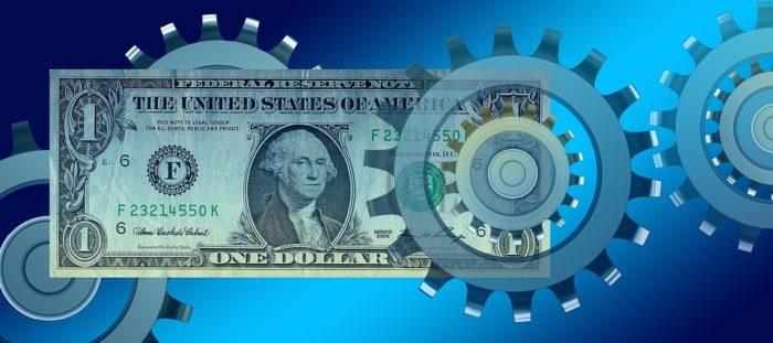 Как получить быстрый займ иностранцу