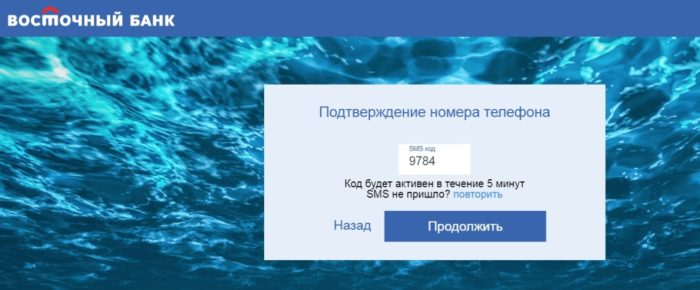 C:\Users\Лена\Desktop\4.jpg