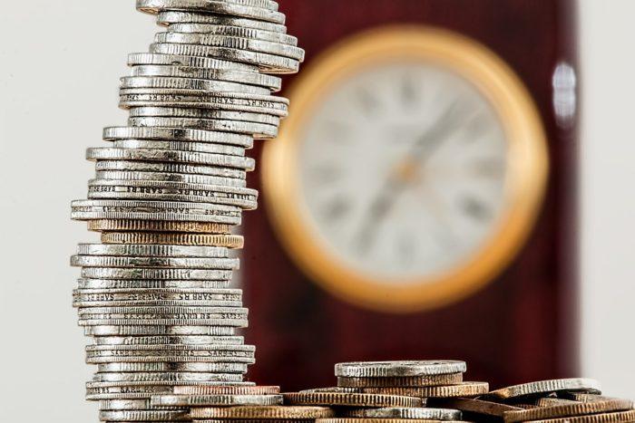 срочные займы на карту без отказов круглосуточно по россии