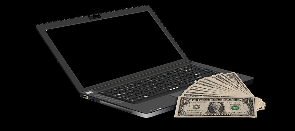 можно ли через сбербанк онлайн оплатить кредит почта банка
