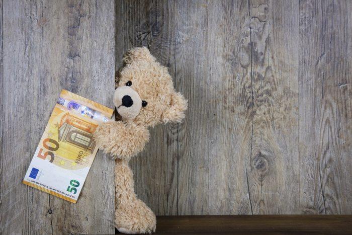 Получить кредит на 900000 рублей