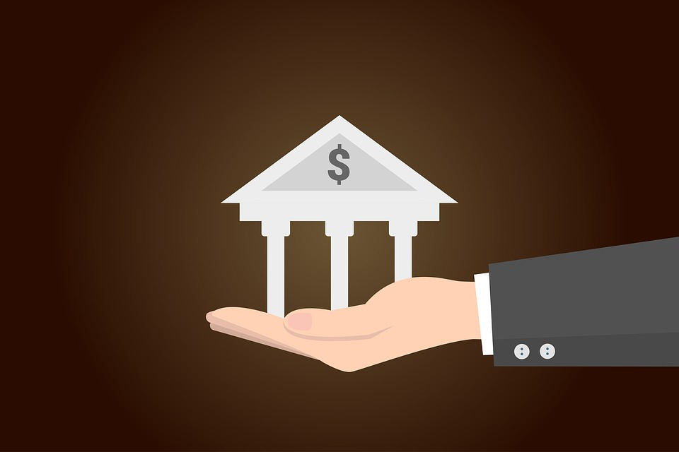 вопросы по кредитам онлайн бесплатно