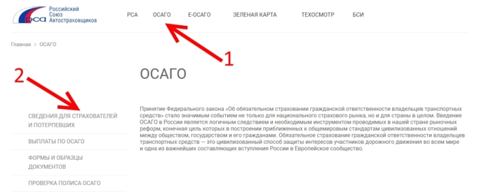 C:\Users\Лена\Desktop\Проверка полиса по РСА.jpg