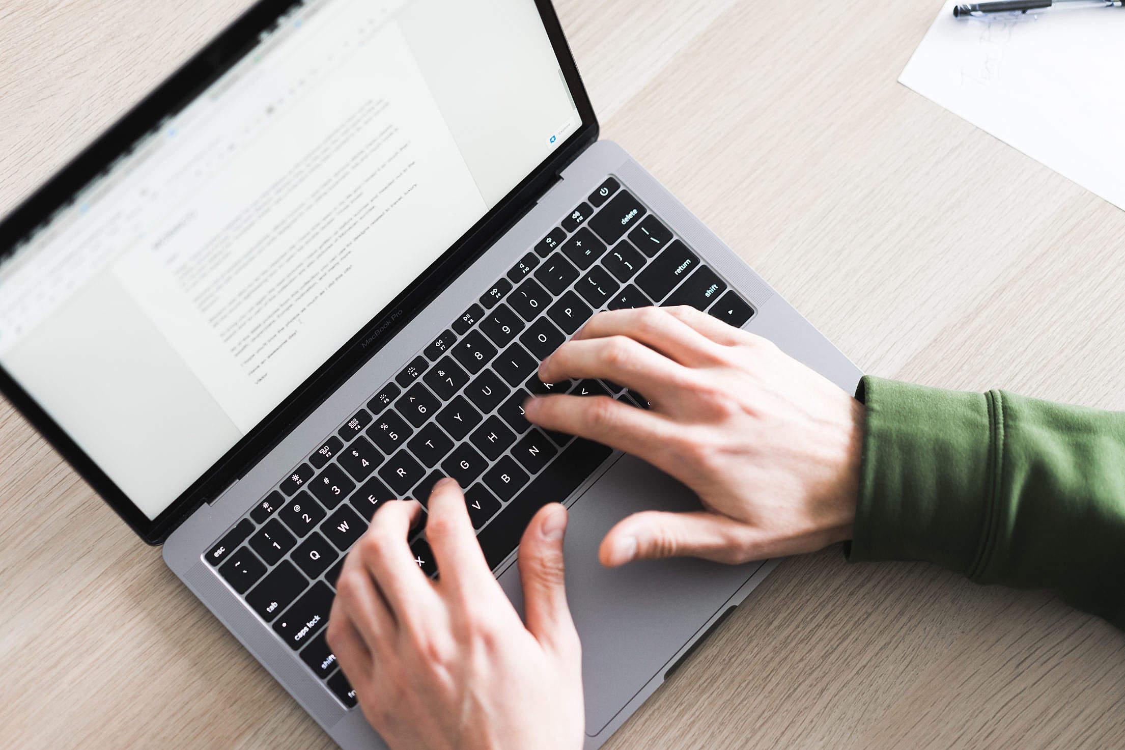 Процедура онлайн кредитования для должника