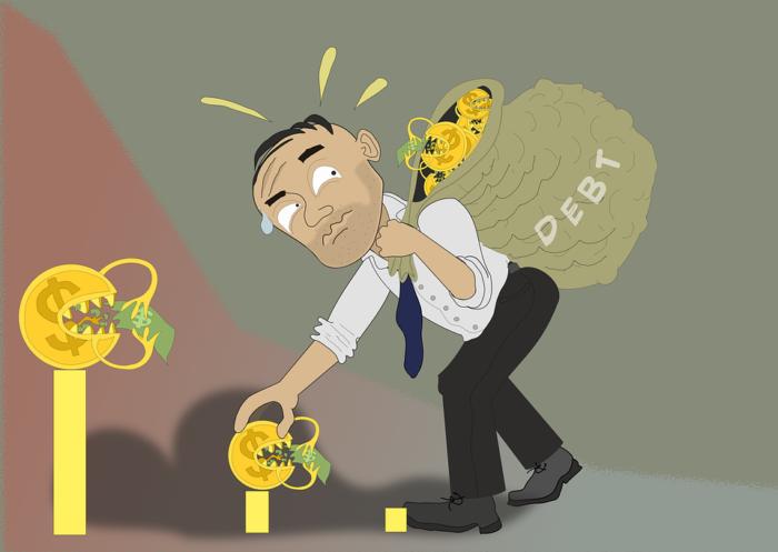 сбербанк сразу отказывает в кредите