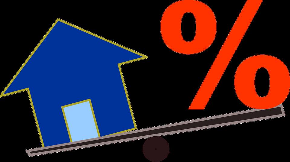 Может ли банк забрать ипотечную квартиру если это единственное жилье