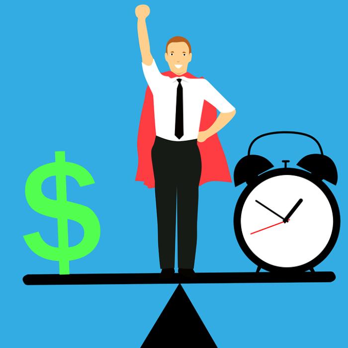 Как стать кредитным брокером? - Бизнес