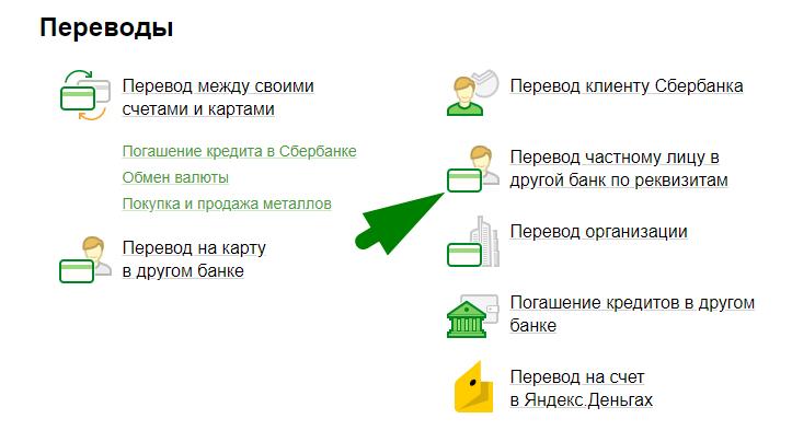 Как оформить заявку на кредит в почта банк онлайн заявка